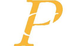 jghp-logo