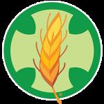 kwl_logo
