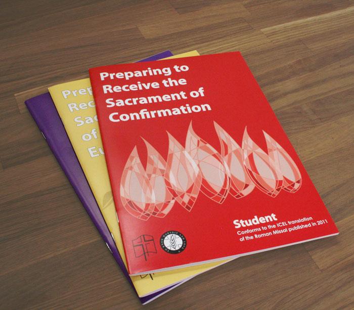 sacramental-books