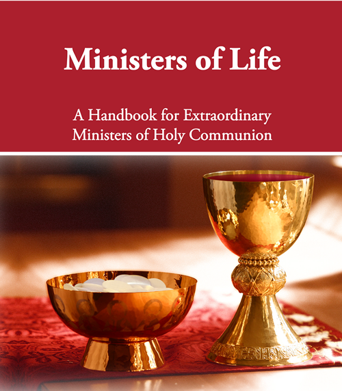 ministersoflifecover